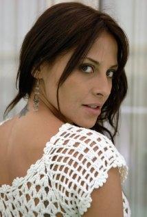 Una foto di Elizabeth Cervantes
