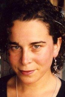 Una foto di Ellen Spiro