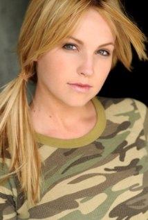 Una foto di Ellie Gerber