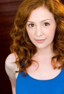 Una foto di Emily Happe
