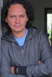Una foto di Ernesto Contreras
