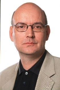 Una foto di Erwin Provoost