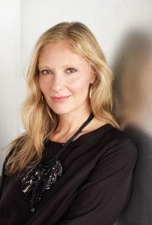 Una foto di Eva Orner