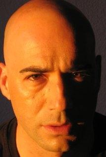 Una foto di Ferran Terraza