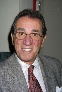 Una foto di Frank Pellegrino