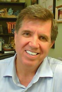 Una foto di Frank South