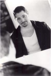 Una foto di Gabriel Bologna