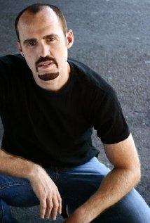 Una foto di Garrett Warren