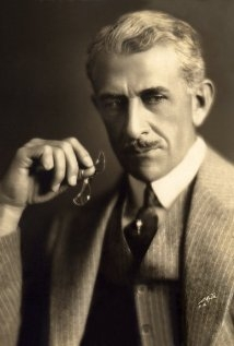 Una foto di George Irving