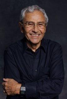 Una foto di George Shapiro