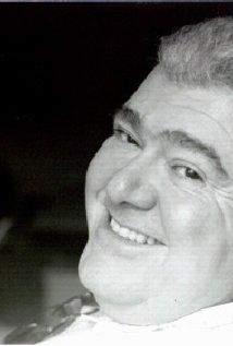 Una foto di Giorgio Vignali
