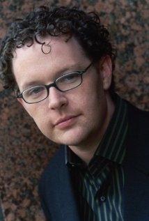 Una foto di Gordy Haab