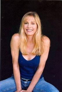 Una foto di Gretchen Becker