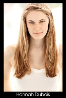 Una foto di Hannah Dubois