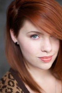 Una foto di Hannah Hughes