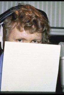 Una foto di Harry Nilsson