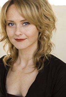 Una foto di Heather Kafka