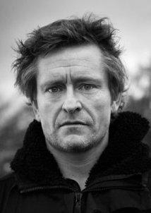Una foto di Henrik Mestad