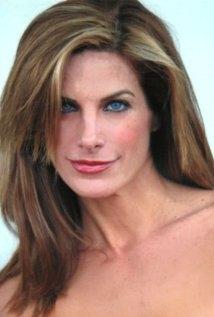 Una foto di Hilary Shepard