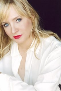 Una foto di Holly Fulger