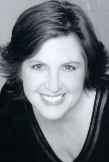 Una foto di Irene B. Colletti