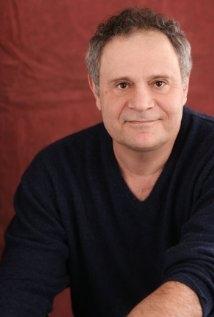 Una foto di Jack Laufer