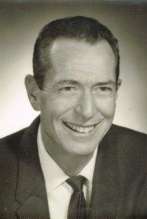 Una foto di James Leicester