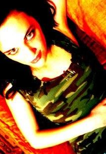 Una foto di Jane Scarlett