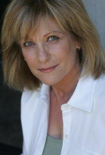 Una foto di Janice Kent