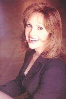 Una foto di Janice Lynde