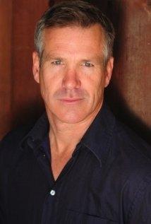 Una foto di Jeff Corbett