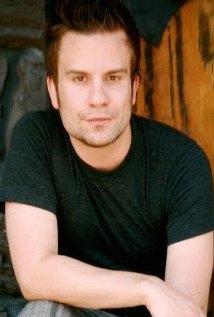 Una foto di Jeff Dylan Graham