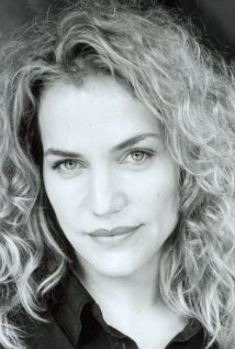 Una foto di Jennifer Calvert