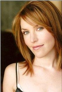 Una foto di Jennifer Crystal