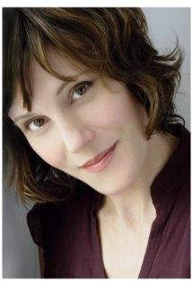 Una foto di Joanna Adler