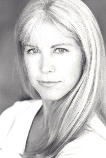 Una foto di Jodi Knotts