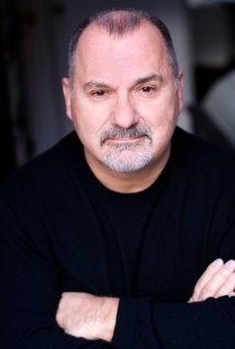 Una foto di Joe Lisi