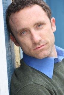 Una foto di Joel Bryant