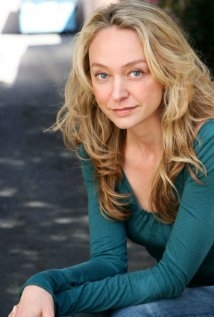 Una foto di Johanna Torell