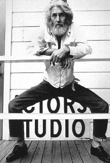 Una foto di John Drew Barrymore