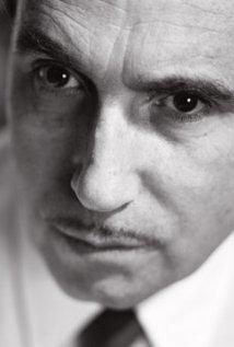 Una foto di John Snyder