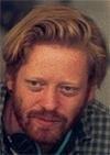 Una foto di Jonas Elmer