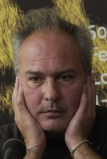 Una foto di Jorge Cramez