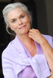 Una foto di Judi Barton