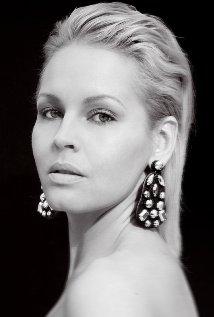 Una foto di Judit Viktor