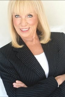 Una foto di Judy Kerr