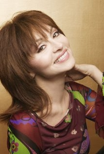 Una foto di Judy Tenuta