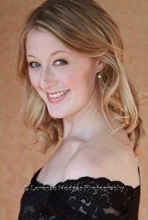 Una foto di Julia McIlvaine