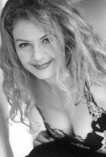 Una foto di Julie Davis