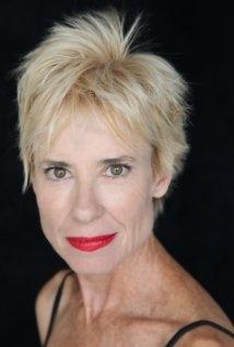 Una foto di Julie Fulton